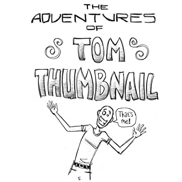 The Adventures of Tom Thumbnail