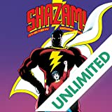 Shazam! The New Beginning (1987)