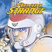 Adam Strange (2004-2005)