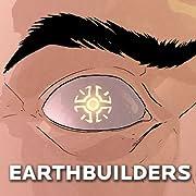 Earthbuilders