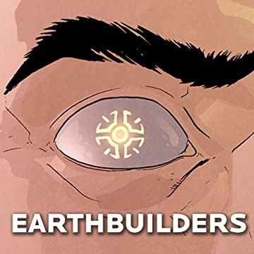 Earthbuilders