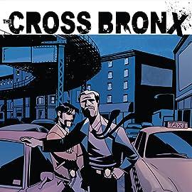 The Cross Bronx