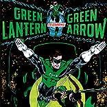 Green Lantern (1976-1986)