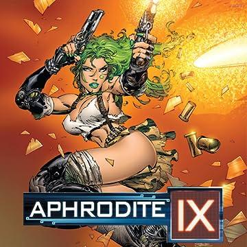 Aphrodite IX