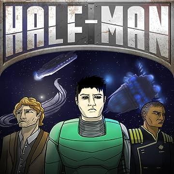 Half-Man