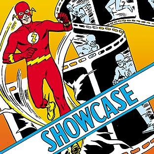 Showcase (1956-1978)