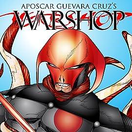 Warshop