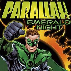 Parallax: Emerald Night
