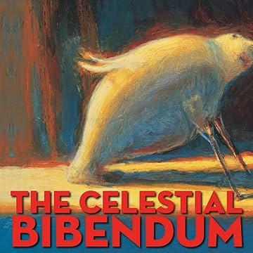 The Celestial Bibendum