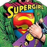 Supergirl (1996-2003)