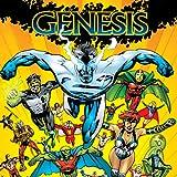 Genesis (1997)