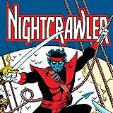 Nightcrawler (1985-1986)