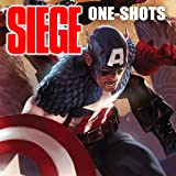 Siege: One Shots