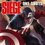 Siege: One Shots