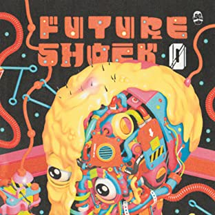 Future Shock