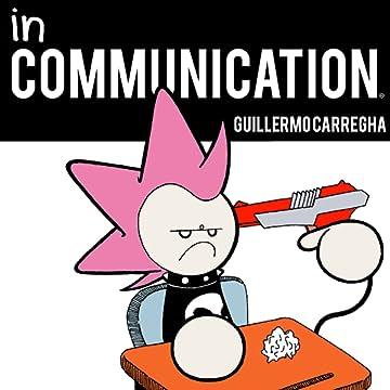 inCOMMUNICATION