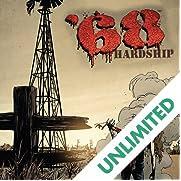 '68 (Sixty-Eight) Hardship