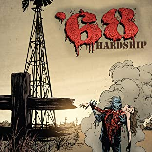 '68 (Sixty-Eight) Hardship