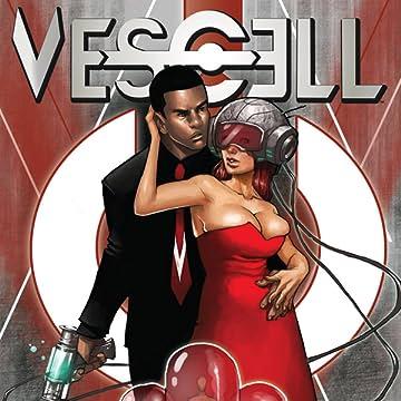 Vescell