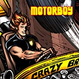 Motorboy