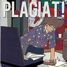 Plagiat!
