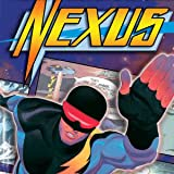 Nexus: Greatest Hits