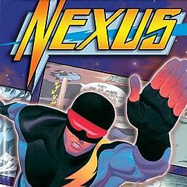 Nexus: Greatest Hits