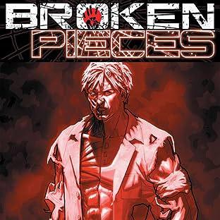 Broken Pieces
