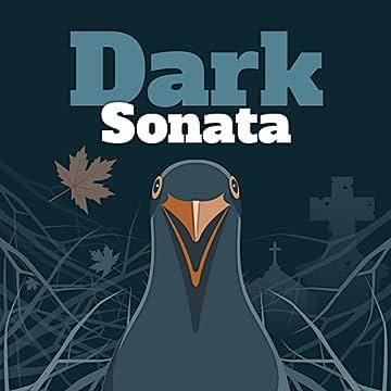Dark Sonata