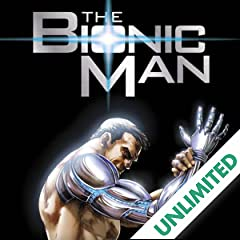 The Bionic Man
