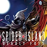 Spider-Island: Deadly Foes