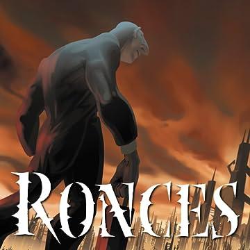 Ronces