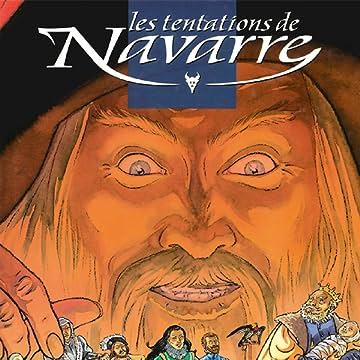 Les Tentations de Navarre