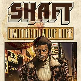Shaft: Imitation of Life