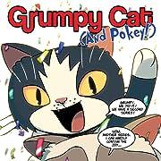 Grumpy Cat And Pokey, Vol. 2