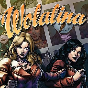 Wolalina