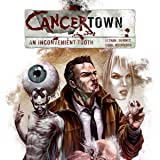 Cancertown