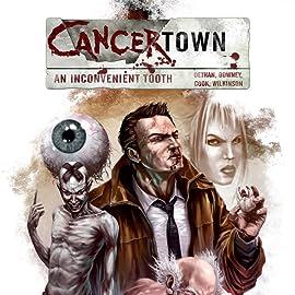 Cancertown