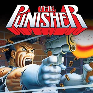 The Punisher (1986)