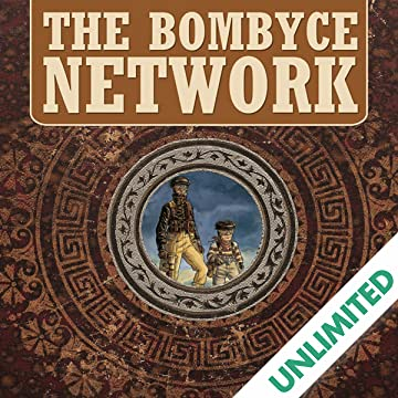 The Bombyce Network