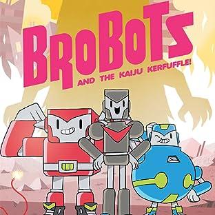 Brobots