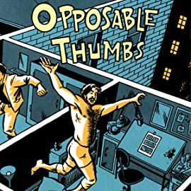 Opposable Thumbs