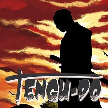 Tengu-Do