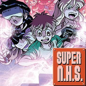 Super N.H.S.
