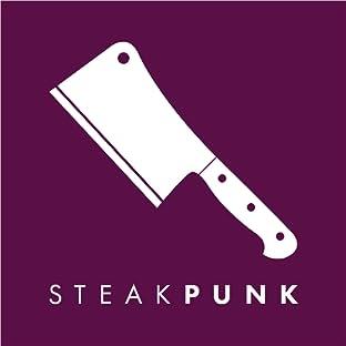Steakpunk