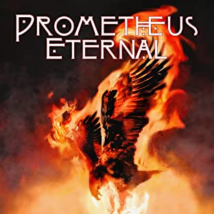 Prometheus Eternal