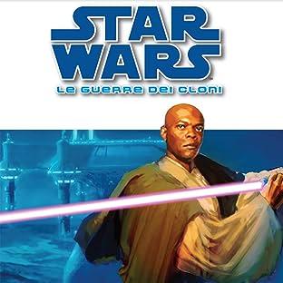 Star Wars Legends: Le guerre dei Cloni