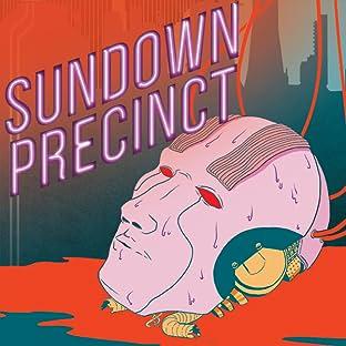 Sundown Precinct