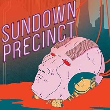 Sundown Precinct