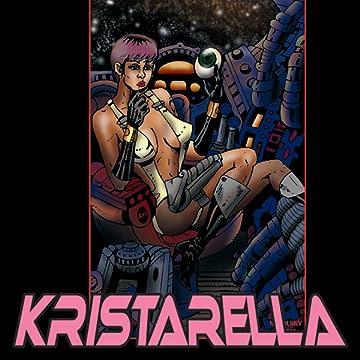 Kristarella